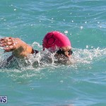 Bermuda National Open Water Championships, September 25 2016-14