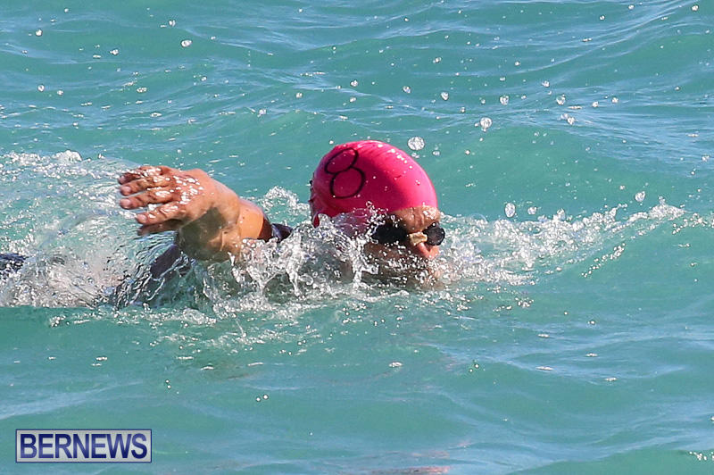 Bermuda-National-Open-Water-Championships-September-25-2016-14