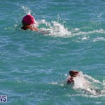Bermuda National Open Water Championships, September 25 2016-16
