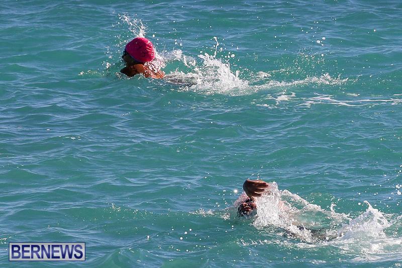 Bermuda-National-Open-Water-Championships-September-25-2016-16
