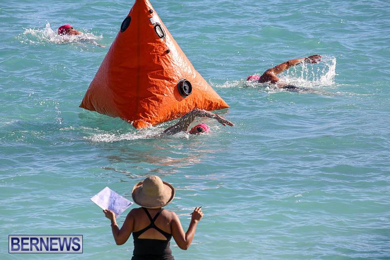 Bermuda-National-Open-Water-Championships-September-25-2016-18