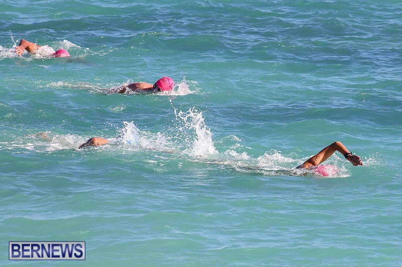 Bermuda-National-Open-Water-Championships-September-25-2016-2