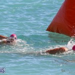Bermuda National Open Water Championships, September 25 2016-21