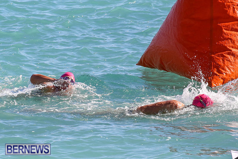 Bermuda-National-Open-Water-Championships-September-25-2016-21