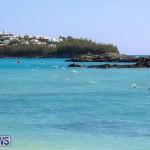 Bermuda National Open Water Championships, September 25 2016-23