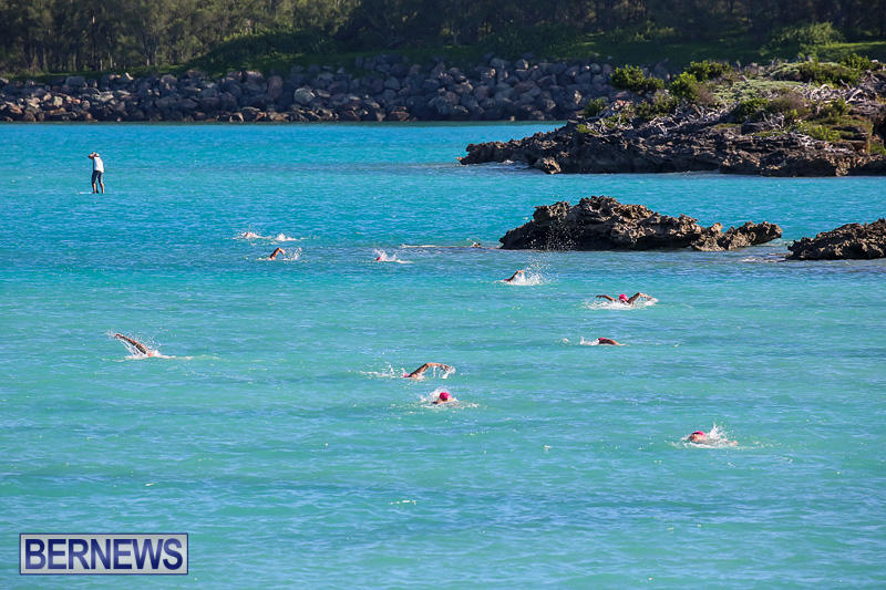 Bermuda-National-Open-Water-Championships-September-25-2016-24