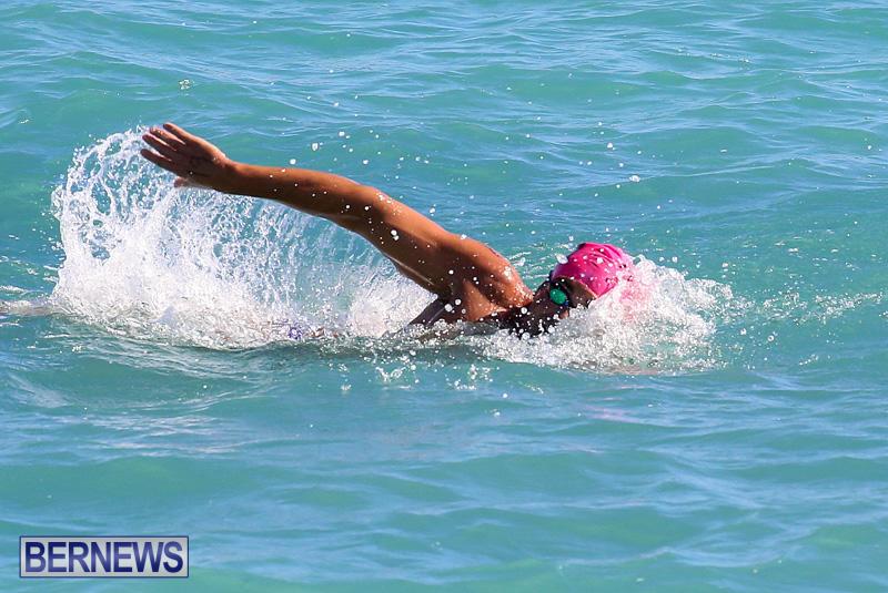Bermuda-National-Open-Water-Championships-September-25-2016-29