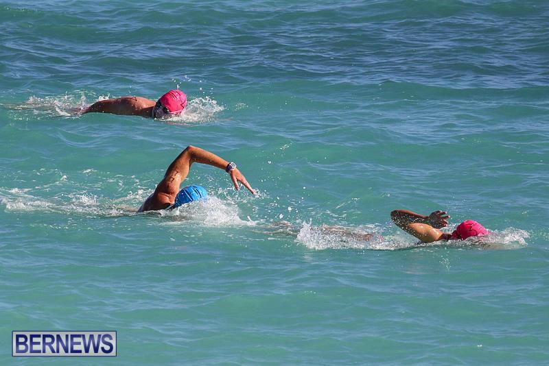 Bermuda-National-Open-Water-Championships-September-25-2016-3