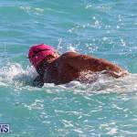 Bermuda National Open Water Championships, September 25 2016-31