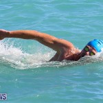 Bermuda National Open Water Championships, September 25 2016-33