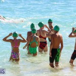 Bermuda National Open Water Championships, September 25 2016-38