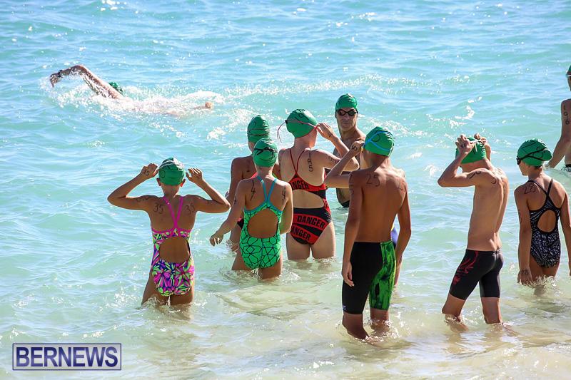 Bermuda-National-Open-Water-Championships-September-25-2016-38