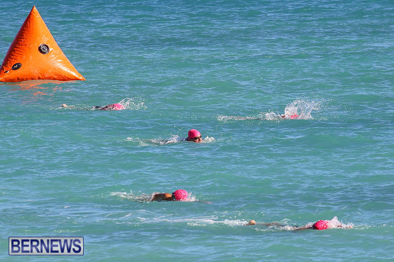 Bermuda-National-Open-Water-Championships-September-25-2016-4