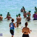 Bermuda National Open Water Championships, September 25 2016-42