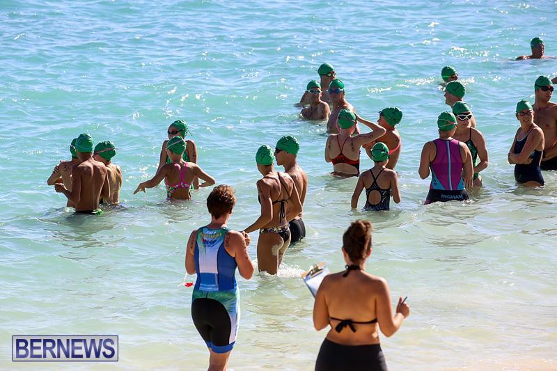 Bermuda-National-Open-Water-Championships-September-25-2016-42