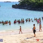 Bermuda National Open Water Championships, September 25 2016-44