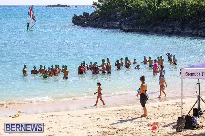 Bermuda-National-Open-Water-Championships-September-25-2016-44