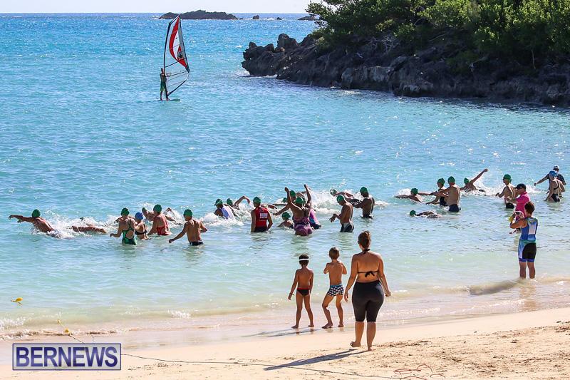 Bermuda-National-Open-Water-Championships-September-25-2016-47