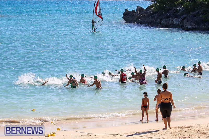 Bermuda-National-Open-Water-Championships-September-25-2016-48