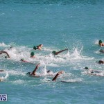 Bermuda National Open Water Championships, September 25 2016-49