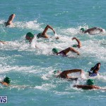 Bermuda National Open Water Championships, September 25 2016-50