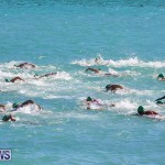 Bermuda National Open Water Championships, September 25 2016-51