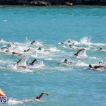 Bermuda National Open Water Championships, September 25 2016-52