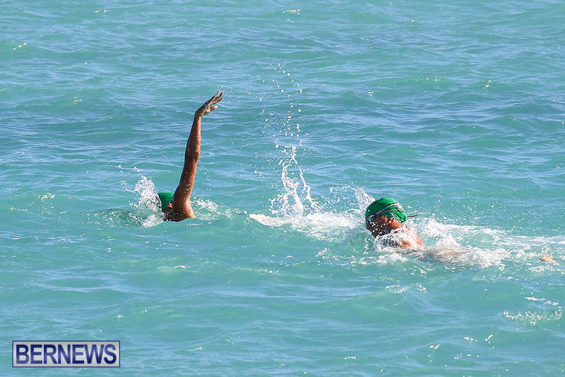 Bermuda-National-Open-Water-Championships-September-25-2016-53