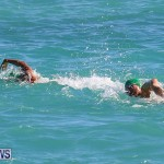 Bermuda National Open Water Championships, September 25 2016-54