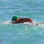 Bermuda National Open Water Championships, September 25 2016-55