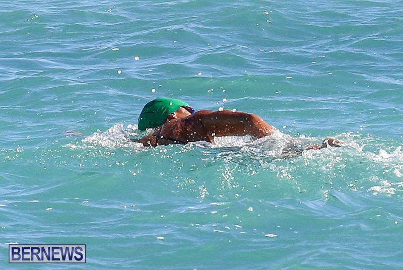 Bermuda-National-Open-Water-Championships-September-25-2016-55
