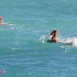 Bermuda National Open Water Championships, September 25 2016-56