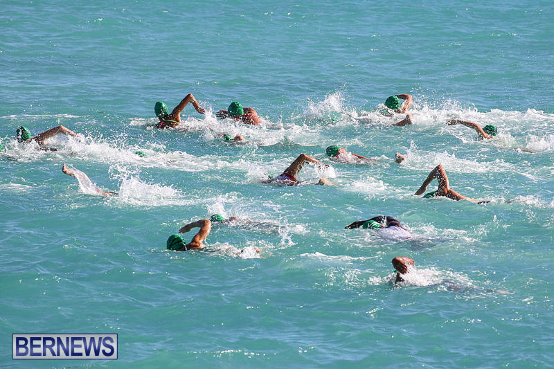Bermuda-National-Open-Water-Championships-September-25-2016-57