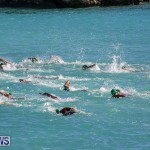 Bermuda National Open Water Championships, September 25 2016-58