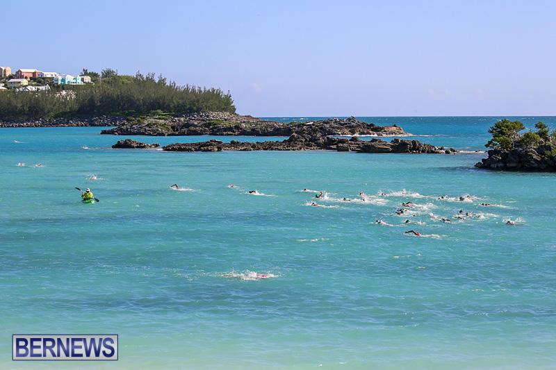 Bermuda-National-Open-Water-Championships-September-25-2016-61