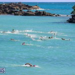 Bermuda National Open Water Championships, September 25 2016-62