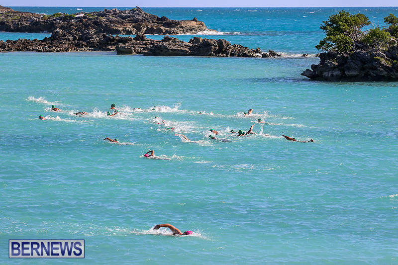 Bermuda-National-Open-Water-Championships-September-25-2016-62