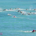 Bermuda National Open Water Championships, September 25 2016-63