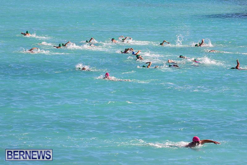 Bermuda-National-Open-Water-Championships-September-25-2016-63