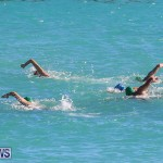 Bermuda National Open Water Championships, September 25 2016-64