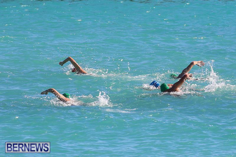 Bermuda-National-Open-Water-Championships-September-25-2016-64
