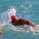 Bermuda National Open Water Championships, September 25 2016-68