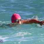 Bermuda National Open Water Championships, September 25 2016-7