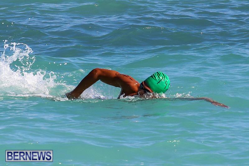 Bermuda-National-Open-Water-Championships-September-25-2016-70
