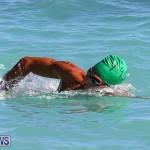 Bermuda National Open Water Championships, September 25 2016-72