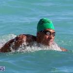 Bermuda National Open Water Championships, September 25 2016-74