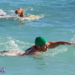 Bermuda National Open Water Championships, September 25 2016-77