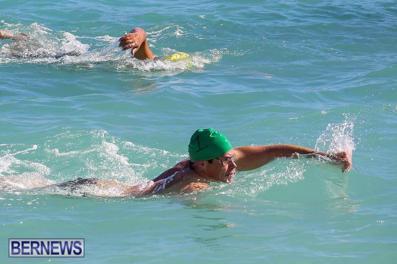 Bermuda-National-Open-Water-Championships-September-25-2016-77