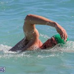Bermuda National Open Water Championships, September 25 2016-79