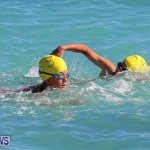 Bermuda National Open Water Championships, September 25 2016-82